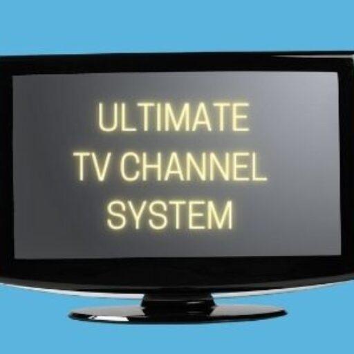 https://ultimatetvchannelsystem.com/wp-content/uploads/2021/01/cropped-300500ultimatetvchannelsystem.jpg